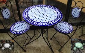 bar patio qgre: mosaic outdoor table v mosaic outdoor table mosaic outdoor table v