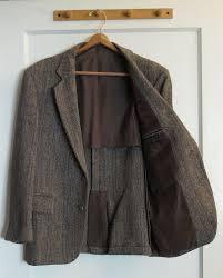 <b>Sport coat</b> - Wikipedia