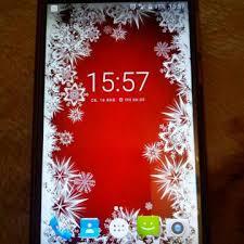 <b>Телефон BQ 2436</b> Fortune P White Red – купить в Москве, цена 1 ...
