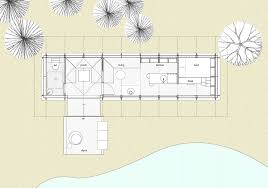 Prefab House Plans   Photos    Bestofhouse net   Prefab Home Floor Plans Prefab Home Floor Plans
