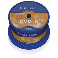 <b>DVD диски</b> – купить <b>DVD диск</b> по выгодной цене в интернет ...