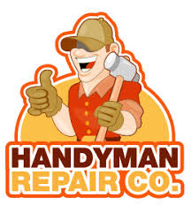 Image result for handyman repair