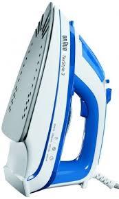 Купить <b>утюг Braun TS 355A</b> Auto-off по выгодной цене в интернет ...