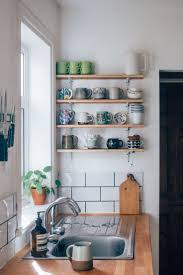 kitchen budget affordable renovation