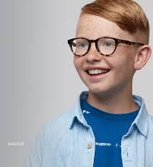 <b>Kids</b>' <b>Glasses</b> | Zenni <b>Optical</b>