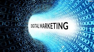 Image result for images for digital marketers