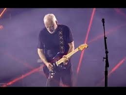 <b>David Gilmour</b> - Comfortably Numb <b>Live</b> in Pompeii 2016 - YouTube