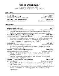 babysitting on resume examples   uhpy is resume in you babysitter resume example babysitting sample teen