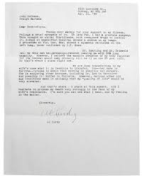 i helped eight people end their lives by the time you this life and death a 1999 letter from the poet al purdy to the author in which he expresses his wish to die image troy moth