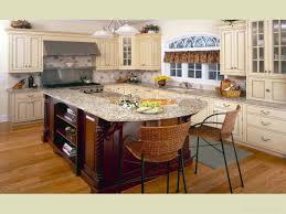 designkitchen paint color ideas pictures lovely ikea kitchen design services uk gold coast ikea kitchen after
