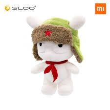 <b>Mi</b>-<b>Bunny</b>-<b>Classic</b>-Soft-Plush-Toy