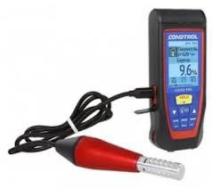 <b>Влагомер Condtrol Hydro Pro</b> new — купить за 11990 руб.