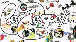 <b>Led Zeppelin</b>: <b>Led Zeppelin</b> III - Album Of The Week Club review ...