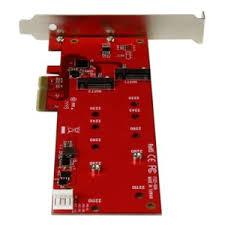 Buy <b>Kingston UV500 M</b>.<b>2 960GB</b> SSD (SUV500M8/960G)