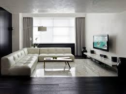 minimalist living room designs simple