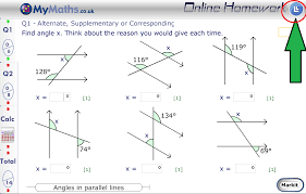 I can do my maths homework   Custom professional written essay service I can do my maths homework