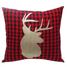 <b>Deer Christmas</b> Decorations at Lowes.com