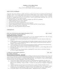 ma resume examples inspirenow device s resume templates tomorrowworld cohealthcare marketing resume examples gallery of healthcare marketing resume examples device