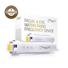 Project E Beauty Portable Anti-aging Skin Rejuvenation <b>Dot Matrix</b> ...