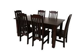 Room And Board Dining Room Chairs Ladder Back Dining Room Chairs Furniture Old Solid Wood Trestle