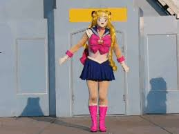 <b>Weird Sailor Moon</b> GIF - Find & Share on GIPHY