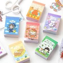 kawaii <b>sticker</b> book