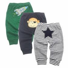2019 new free shipping <b>Retail 5pcs</b>/pack <b>0</b> 2years <b>PP</b> pants trousers ...