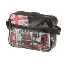 Школьные <b>сумки Walker</b> в Сочи (1396 товаров) 🥇