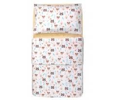 Детское <b>постельное белье</b> — купить <b>белье</b> в детскую кроватку в ...