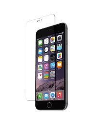 Купить <b>Защитное стекло Ainy для</b> iPhone 6S Plus, ультратонкое в ...