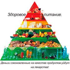 """Результат пошуку зображень за запитом """"здоровое питание"""""""