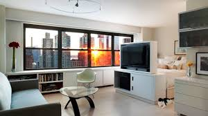 ideas studio apartment  apartment studio apartment layout ideas