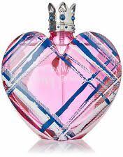 <b>Принцесса</b> Vera Wang ароматы - огромный выбор по лучшим ...