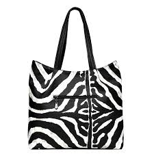 <b>Caker Brand 2019</b> Women Large Big Stripe Bags <b>PU</b> Leather ...