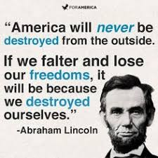 Quotes about Liberty on Pinterest | Liberty, Freedom and Politics