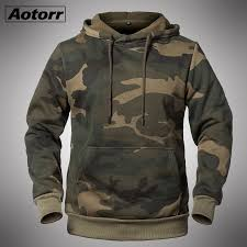 Best Price <b>High</b> quality spring and <b>autumn</b> brand coat <b>men</b> brands ...