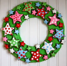 collection christmas decorations art and craft pictures collection christmas decorations art and craft pictures charming office craft home wall