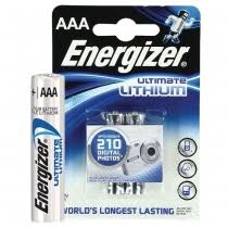 Аккумуляторы и <b>батарейки</b> - купить в интернет-магазине ...