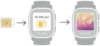 <b>ELARI</b> KidPhone2. Quick Start Guide : Support