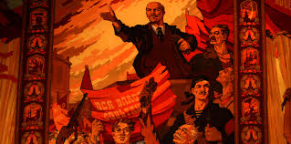 to soviet union