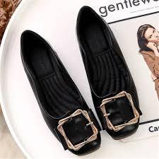 <b>Dropshipping Fashion</b> Women'S Shoes <b>New</b> Single Women'S Flat ...