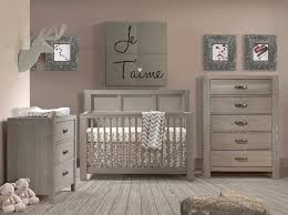 rustico baby furniture collection rustic kids baby kids baby furniture