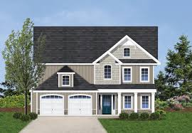 New House Plans in Popular Tarin Woods   Hardison Building CompanyConquestHardisonBkgd Our new  bigger house plans are under construction