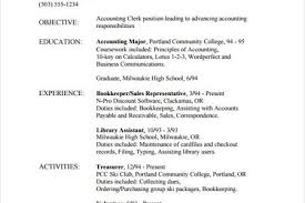 how to buy resume paper Order online  https   www ezcater com catering busboys and poets washington     pic twitter com xMjDcQ KkX