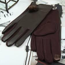 <b>Перчатки</b> женские <b>перчатки</b> женские безразмерные ...
