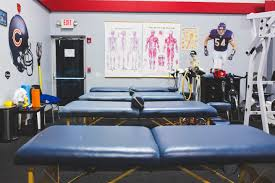 pre rehabilitation post rehabilitation ihpgameon prepare for your upcoming surgery certified pre habilitation specialists and trainers who will help to reduce recovery time from your procedure