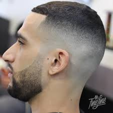 Hair Style Fades 40 top taper fade haircut for men high low and temple atoz 6666 by wearticles.com