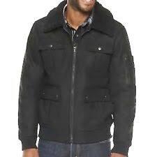 <b>Куртки Rock</b> & Republic для мужчин - огромный выбор по лучшим ...