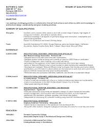 examples of skills and qualifications summary of qualifications skills and qualifications resume qualifications special skills sample knowledge skills and abilities resume skills and abilities