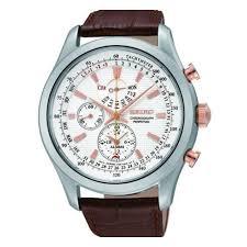 Наручные <b>часы Seiko SPC129P1</b> CS Dress — купить в интернет ...